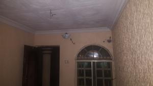 1 bedroom Flat / Apartment for rent Harmony Estate Alimosho Iyanaipaja Extension Egbeda Alimosho Lagos