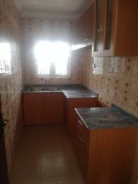 1 bedroom mini flat  Mini flat Flat / Apartment for rent Ikorodu Lagos