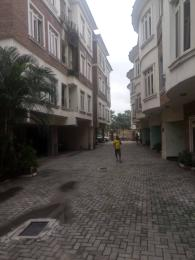 2 bedroom Shared Apartment Flat / Apartment for rent Lavender court estate yaba Sabo Yaba Lagos