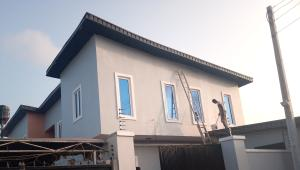 1 bedroom mini flat  Mini flat Flat / Apartment for rent Ilaje Ajah Lagos