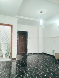 1 bedroom mini flat  Mini flat Flat / Apartment for rent @ 2nd Toll Gate, chevron Lekki Lagos