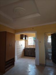 1 bedroom mini flat  Blocks of Flats House for rent Soka ibadan Soka Ibadan Oyo