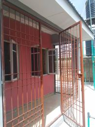 1 bedroom mini flat  Self Contain Flat / Apartment for rent Kasunmu Estate  Akala Express Ibadan Oyo