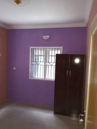 1 bedroom mini flat  Mini flat Flat / Apartment for rent Orita challenge  Challenge Ibadan Oyo