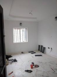 2 bedroom Mini flat for rent   Eleko Ibeju-Lekki Lagos