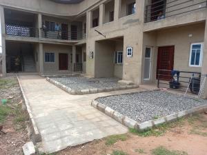 1 bedroom Mini flat for rent 8. Idi Ope Adebayo Abeokuta Idi Aba Abeokuta Ogun