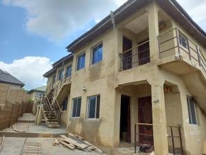 1 bedroom Mini flat for rent Idi Aba Abeokuta Ogun