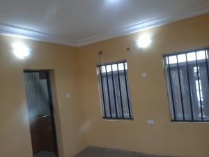1 bedroom mini flat  Mini flat Flat / Apartment for sale 9. Obada Abeokuta  Adigbe Abeokuta Ogun
