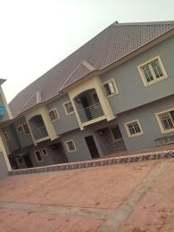 1 bedroom mini flat  Self Contain Flat / Apartment for rent 7. Ikereku street Laderin Abeokuta Oke Mosan Abeokuta Ogun