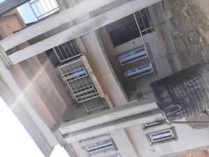 1 bedroom mini flat  Self Contain Flat / Apartment for rent 8, olokuta estate, idi aba Abeokuta  Idi Aba Abeokuta Ogun