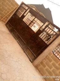 1 bedroom mini flat  Self Contain Flat / Apartment for rent 8, Oke suna olokuta Abeokuta Idi Aba Abeokuta Ogun