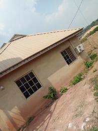 Flat / Apartment for rent 8, Idi Ope Road, Sawmill Adebayor, Abeokuta Idi Aba Abeokuta Ogun