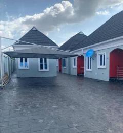 1 bedroom mini flat  Mini flat Flat / Apartment for rent Tipper Garage Along Barracks Road Ojoo Ibadan Oyo