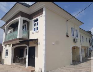 1 bedroom mini flat  Flat / Apartment for rent Divine Estate, Obada, Abeokuta Ogun State Abeokuta Ogun