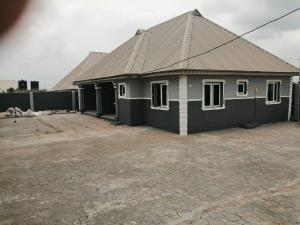1 bedroom mini flat  Flat / Apartment for rent Obada Abeokuta Ogun