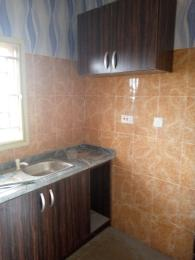 1 bedroom mini flat  Mini flat Flat / Apartment for rent Obasanjo hilltop, abeokuta ogun state Oke Mosan Abeokuta Ogun