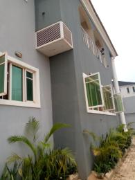 1 bedroom mini flat  Mini flat Flat / Apartment for rent Lukosi, along leme, abeokuta ogun state Oke Mosan Abeokuta Ogun