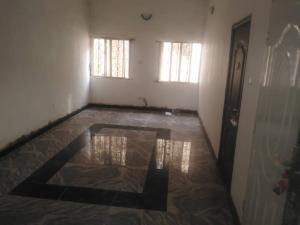 1 bedroom mini flat  Mini flat Flat / Apartment for rent Sodubi, onikolobo abeokuta ogun state Ojeere Abeokuta Ogun