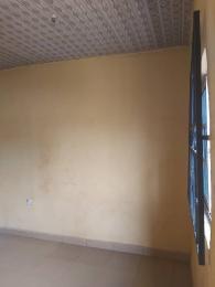 1 bedroom mini flat  Mini flat Flat / Apartment for rent 11, Ofeimu Oisamoje Street, Iduowina Quaters Oredo Edo
