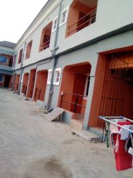 1 bedroom mini flat  Mini flat Flat / Apartment for rent Adeba Lakowe Eputu Ibeju-Lekki Lagos