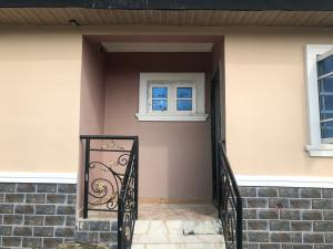 1 bedroom mini flat  Mini flat Flat / Apartment for rent Igbojia Shapati Alatise Ibeju-Lekki Lagos