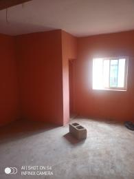 1 bedroom mini flat  Blocks of Flats House for rent Achara Layout Enugu Enugu