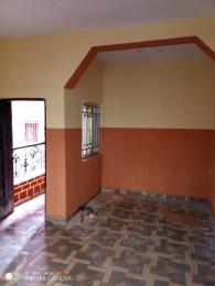 1 bedroom mini flat  Mini flat Flat / Apartment for rent Ogui Road Enugu Enugu