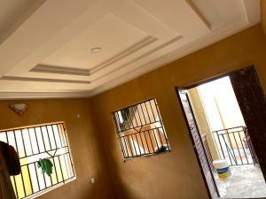 1 bedroom Mini flat for rent Ologuneru Area Eleyele Ibadan Oyo