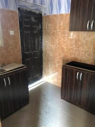 1 bedroom mini flat  House for rent Obasonjo hilltop Oke Mosan Abeokuta Ogun