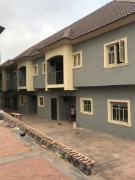 1 bedroom mini flat  Mini flat Flat / Apartment for rent Laderin Oke Mosan Oke Mosan Abeokuta Ogun
