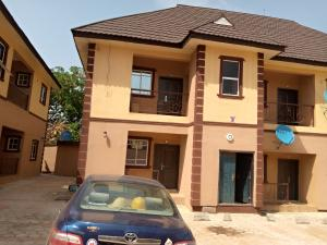 1 bedroom mini flat  Mini flat Flat / Apartment for rent No 10 Alalubosa ibadan Alalubosa Ibadan Oyo