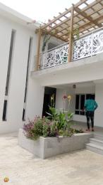 1 bedroom mini flat  Mini flat Flat / Apartment for rent New Bodija estate Bodija Ibadan Oyo