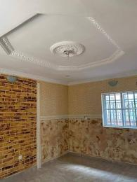 1 bedroom Mini flat for rent Apete Ibadan polytechnic/ University of Ibadan Ibadan Oyo