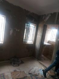 1 bedroom Mini flat for rent Olororo Junction Opposite Ibedc Office,ojoo/ui Road Ojoo Ibadan Oyo