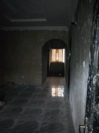 1 bedroom Mini flat for rent Omolayo Road Akobo Ibadan Oyo