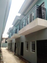 1 bedroom Mini flat for rent New Convenant Church Area,apete Ibadan polytechnic/ University of Ibadan Ibadan Oyo