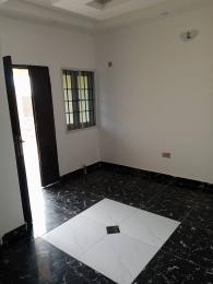 1 bedroom Mini flat for rent Felele Bellow Challenge Ibadan Challenge Ibadan Oyo
