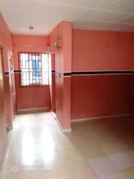 1 bedroom mini flat  Mini flat Flat / Apartment for rent Goodness Estate Ojoo Ibadan Oyo