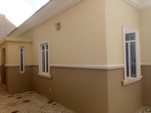 1 bedroom mini flat  Mini flat Flat / Apartment for rent Oleyo  Akala Express Ibadan Oyo