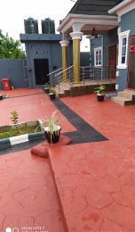 1 bedroom mini flat  Mini flat Flat / Apartment for rent Olodo Bank Ibadan  Iwo Rd Ibadan Oyo