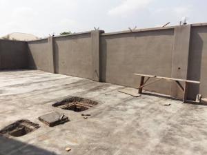 1 bedroom mini flat  Mini flat Flat / Apartment for rent Oluwo Alakia Ibadan Oyo