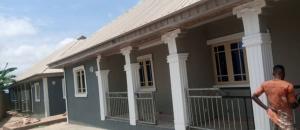 1 bedroom mini flat  Mini flat Flat / Apartment for rent Ajila In Elebu Akala Express Ibadan Oyo