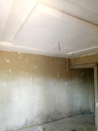 1 bedroom mini flat  Mini flat Flat / Apartment for rent Ajinde After Ireakari Estate Akala Express Ibadan Oyo