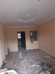 1 bedroom mini flat  Mini flat Flat / Apartment for rent Akoto in elebu  Akala Express Ibadan Oyo