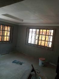 1 bedroom mini flat  Mini flat Flat / Apartment for rent Akoto estate in Elebu  Akala Express Ibadan Oyo
