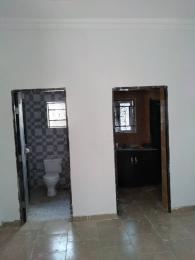 1 bedroom mini flat  Mini flat Flat / Apartment for rent Elebu  Akala Express Ibadan Oyo