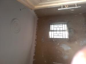 1 bedroom mini flat  Mini flat Flat / Apartment for rent Idi-oya,along Oleyo road Akala Express Ibadan Oyo