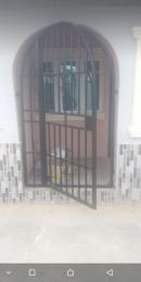 1 bedroom mini flat  Mini flat Flat / Apartment for rent First avians,  Oleyo road Akala Express Ibadan Oyo