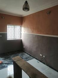 1 bedroom Mini flat for rent Arapaja Odo ona Ibadan Oyo