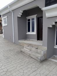 1 bedroom mini flat  Mini flat Flat / Apartment for rent Jenrayo street Ologuneru Ibadan Ibadan north west Ibadan Oyo
